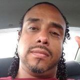 Dreboogie from Longview | Man | 48 years old | Libra