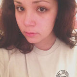Marykats from Missouri City | Woman | 23 years old | Aquarius