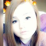 Maddieeenicoleee from Evansville | Woman | 21 years old | Libra