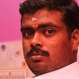 Kutty from Vriddhachalam | Man | 32 years old | Scorpio