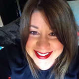 Katie from Sykesville | Woman | 47 years old | Aquarius