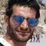 Sharif from Saint-Brieuc | Man | 30 years old | Leo
