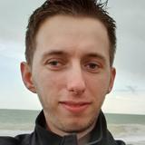 Christophecoum from Auneuil | Man | 27 years old | Aquarius