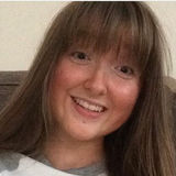 Han from Swansea | Woman | 22 years old | Leo