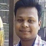 Tilu from Jaypur | Man | 28 years old | Leo