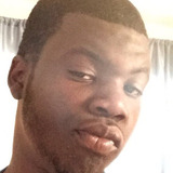 Humbleguymatt from Miami Shores | Man | 23 years old | Pisces