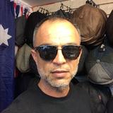Babaqoo from Harrow Weald | Man | 43 years old | Cancer