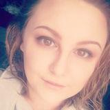 Ray from Monroe | Woman | 24 years old | Scorpio