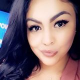 Aleh from Odessa | Woman | 30 years old | Scorpio