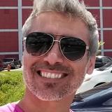 Chris from Harrisburg | Man | 42 years old | Scorpio