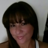Tati from Los Fresnos | Woman | 43 years old | Cancer