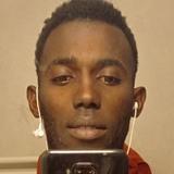 Sankoun73O from Montbazon | Man | 19 years old | Aries