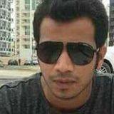 Zubair from Al `Ayn | Man | 27 years old | Virgo