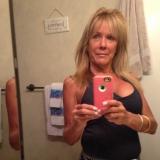Kimba from Deerfield Beach   Woman   53 years old   Aries