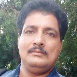 Bujji from Gadwal | Man | 47 years old | Gemini