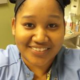 Cuba from Omaha | Woman | 36 years old | Scorpio