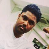 Kabir from Navia   Man   33 years old   Gemini
