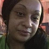 London from Schenectady   Woman   44 years old   Sagittarius