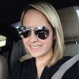 Kelsey from Victoria | Woman | 26 years old | Aquarius