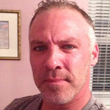 Kenny from Toms River   Man   47 years old   Leo