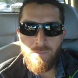 Elchinito from Georgetown   Man   33 years old   Sagittarius