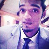 Lord Niv from Port Louis | Man | 26 years old | Aquarius
