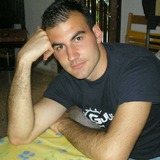 Aguilasmurcia from Aguilas | Man | 39 years old | Virgo