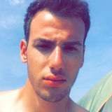 Faris from Plymouth | Man | 25 years old | Leo