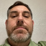 Will from Daytona Beach   Man   44 years old   Capricorn