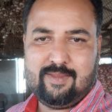 Mahendra from Phaltan   Man   40 years old   Aquarius