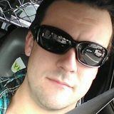 Matt from Nowra | Man | 29 years old | Virgo