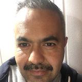 Alejandrochavez from Compton | Man | 42 years old | Leo