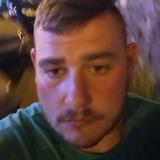 Trixxy from Taunton | Man | 29 years old | Taurus