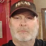 Andersonwadejx from Colfax | Man | 55 years old | Pisces