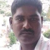 Shaik from Vaniyambadi | Man | 27 years old | Sagittarius