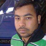 Jai from Shamli | Man | 28 years old | Cancer