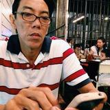 Sujonokarliman from Tangerang | Man | 61 years old | Capricorn