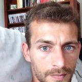Juanma from Sevilla | Man | 37 years old | Virgo