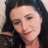 Louna from Valence | Woman | 39 years old | Sagittarius