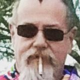 Dirtydaddy from Apache Junction | Man | 64 years old | Pisces