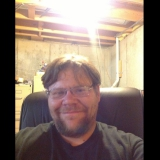 Cj from Round Lake Beach | Man | 45 years old | Gemini