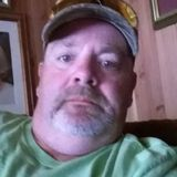 Douglas from Ellsinore | Man | 48 years old | Gemini
