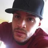 Mac from Water Orton | Man | 31 years old | Gemini