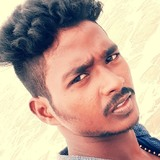 Nani from Amalapuram   Man   23 years old   Virgo