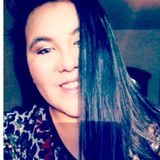 Alyssa from Regina | Woman | 22 years old | Leo