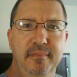 Xelpho from Tuscola | Man | 57 years old | Sagittarius