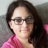 Francescabignoli from Remscheid | Woman | 23 years old | Gemini