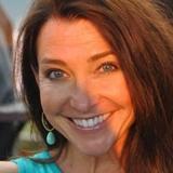 Tstarrecruitv5 from Longmont | Woman | 50 years old | Aquarius
