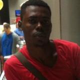 Harrissa from Michael | Man | 26 years old | Aquarius