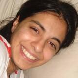 Vinna from Estes Park | Woman | 33 years old | Aquarius